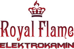 royal-flame-elektrokamin.ru