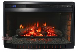 dioramic-26-led-fx_wm_1300